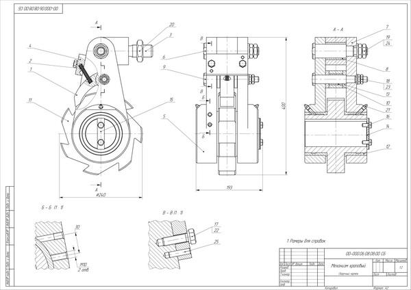 Выбираем секаторы с храповым механизмом как наточить и отремонтировать инструмент
