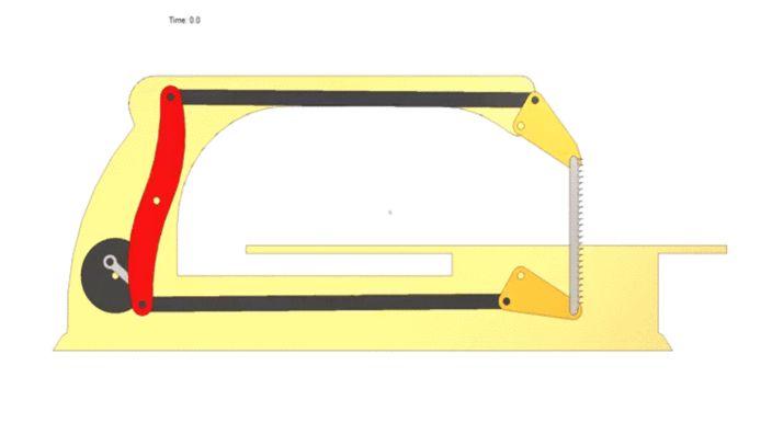 Лобзиковый станок — варианты изготовления своими руками