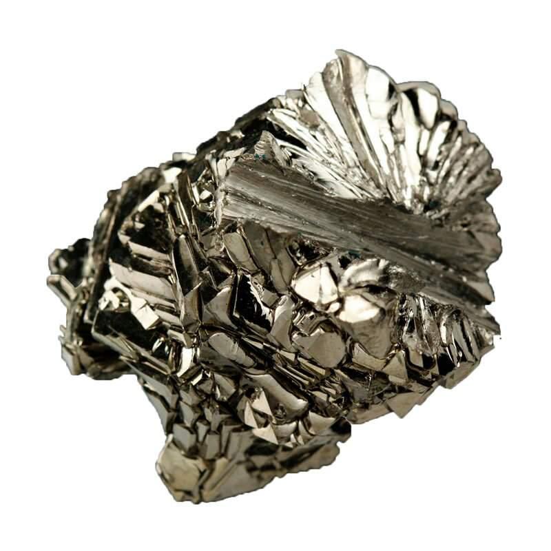 Монокристаллы тугоплавких металлов | luch-istok.ru