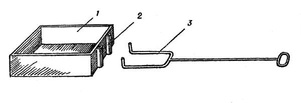 Плавку меди в домашних условиях - как произвести? пошаговая инструкция.