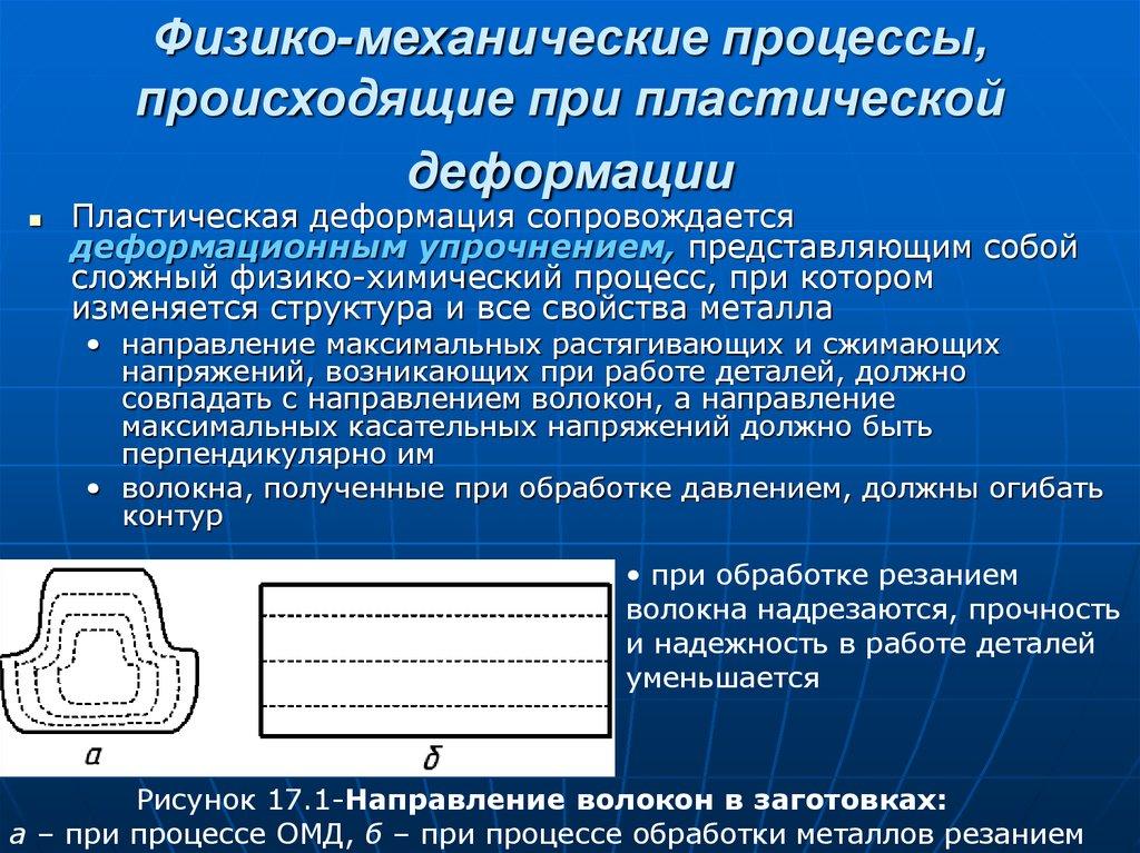 Лекции по материаловедению и ткм - файл лекция 6.doc