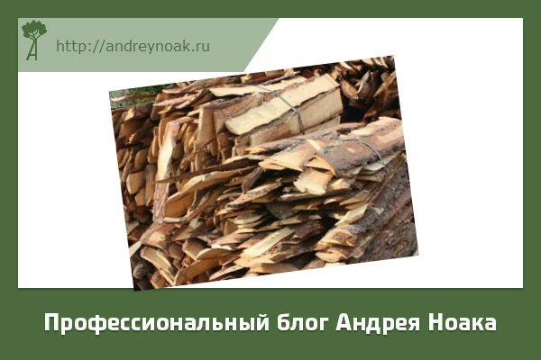 Вторичная переработка древесины: как используются древесные отходы, виды остатков