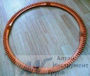 Бетономешалка: фото, видео, выбор лучшей бетономешалки по типу привода