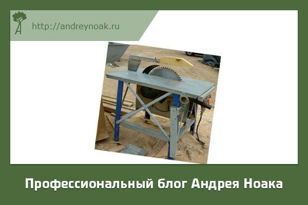 Переработка древесины: комплексная утилизация деревянных отходов