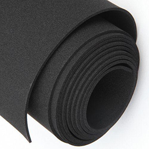 Цветная пористая резина и пластик - купить на cайте офисмаг. недорого, доставка.
