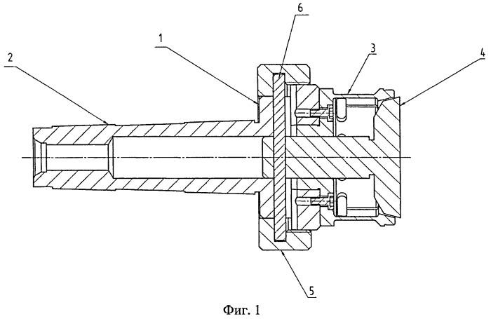 Как цанга переродила токарное ремесло: цанговый зажим для токарного станка